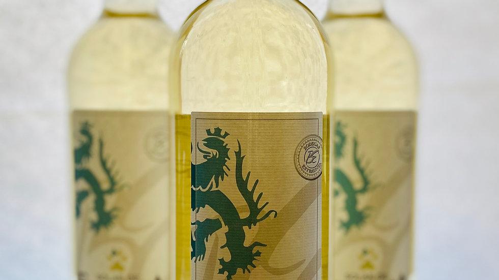 Solar de Estraunza White Rioja