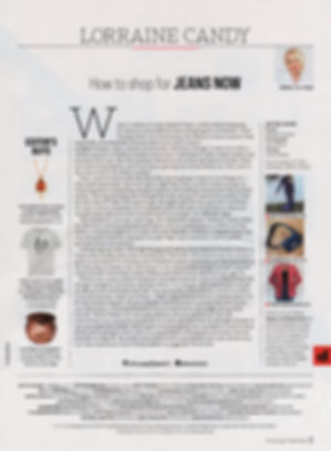 Time article_10.05.20.jpg