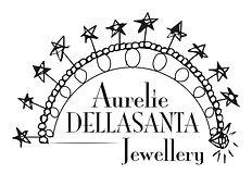Aurelie Dellasanta Jewellery