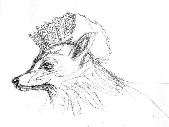 fox drawing.jpg