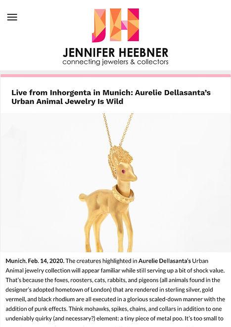 Jennifer Heebner_inhorgenta.jpg