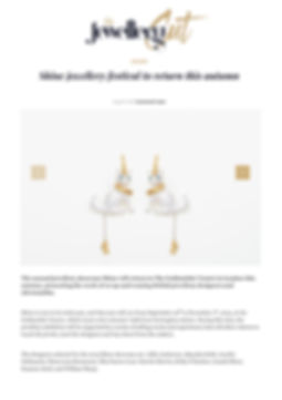 The Jewellery Cut Articel.jpg