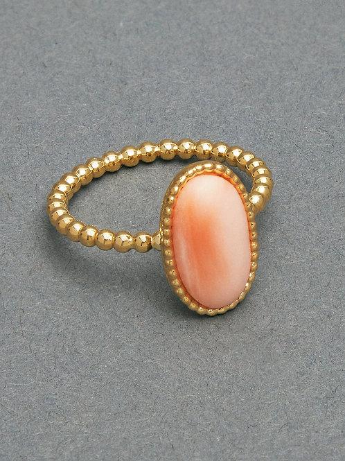 Martian Ring