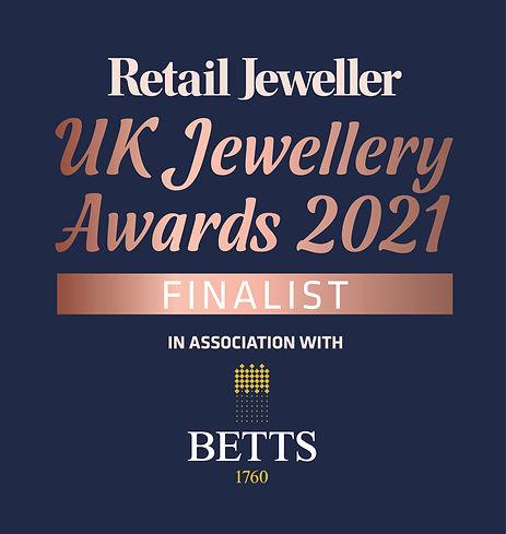 RJ-UKJA-Finalist_Logo-Centre-Background-2021_Betts.jpg