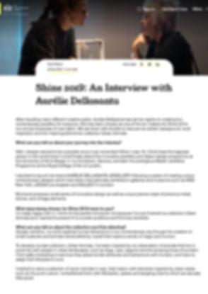 SHINE 2019 INTERVIEW.jpg