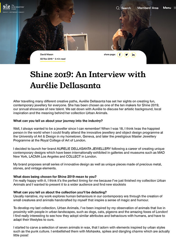 SHINE 2019 INTERVIEW.jpg