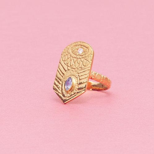 Pawan 's Ring 2