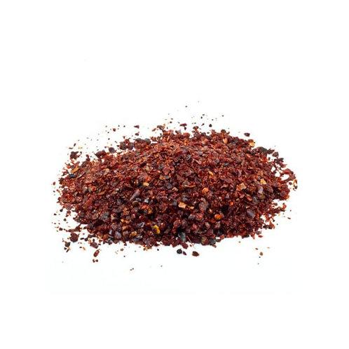 Niora (piment doux concassé)