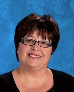Mrs.-Adams---7th-Grade.jpg