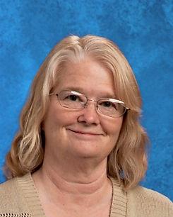 Ms.-Carter---8th-Grade.jpg