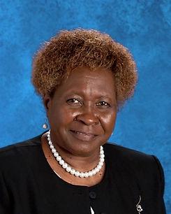 Ms.-Johnson---12th-Grade.jpg