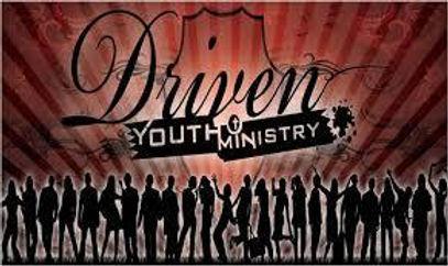 driven youth2.jpg