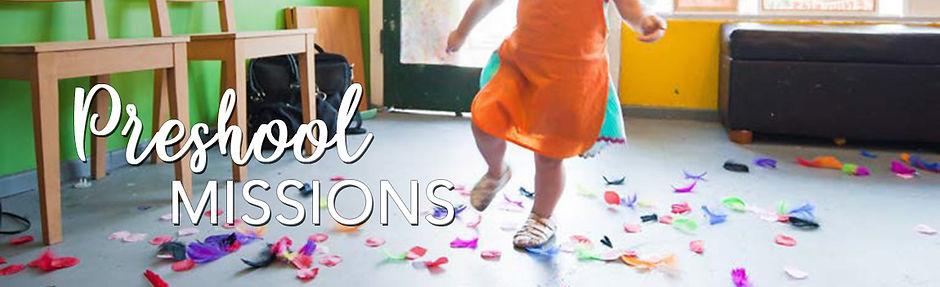 preschool missions.jpg