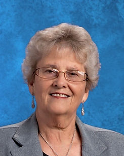 Mrs.-Ackerman---School-Administrator.jpg