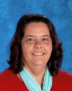 Mrs.-Martin---2nd-Grade.jpg