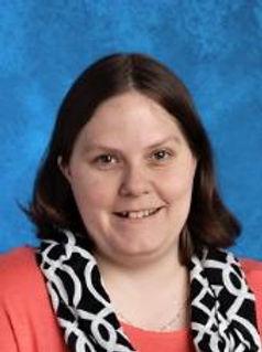 Mrs.-Sullivan---Administrative-Assistant