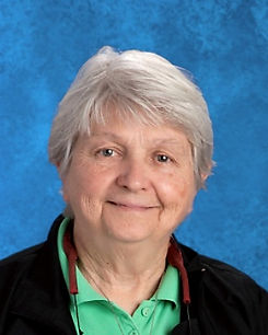 Ms.-Steele---10th-Grade.jpg