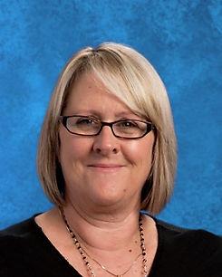 Mrs.-Mixson---4th-Grade.jpg
