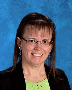 Mrs.-Pedigo---1st-Grade.jpg