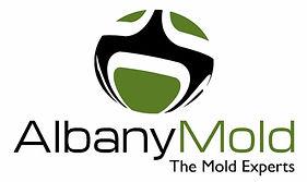 Albany Mold Logo.jpg