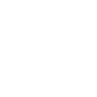 brain-upper-view-outline.png