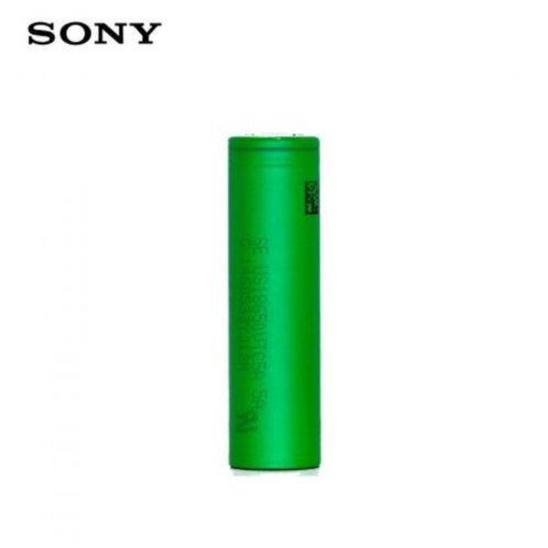 IMR VTC5A 18650 2600 mAh 35A Sony