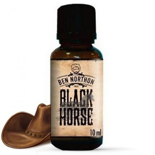 BLACK HORSE 10ML