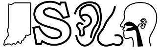 ISORL logo.PNG