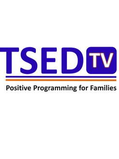 TSED TV