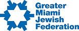 GMJF-left-aligned-blue-logo-copy.jpg