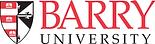 barry-university-logo.png