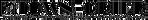 TC_LOGO-New-Web-900p_edited.png