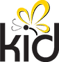 KID Logo Transparent.png