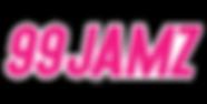 99JAMZ_Logo_200x200.png