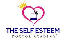FinalsmTM-THE-SELF-ESTEEM-DOCTOR-ACADEMY