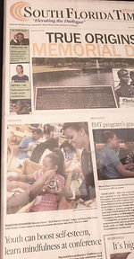 newspaper south florida times.jpg