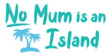 no mums an island.png