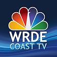 wrde coast tv.png