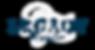 legacy-logo_200x100.png