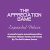 Appreciation expanded deluxe cover.png