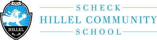 master-logo1_edited.png