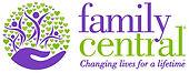 family-central-logo.jpg