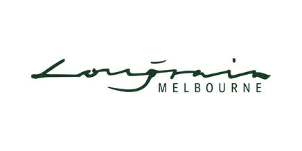 Longrain-Logo-02.jpg