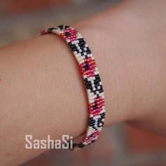 Bracelet, Folklore Collection