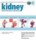 Kidney international.jpg