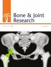 bone&joint research.jpg