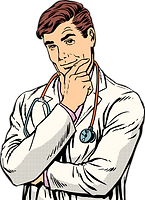 ①Doctor-thinking@3x.png