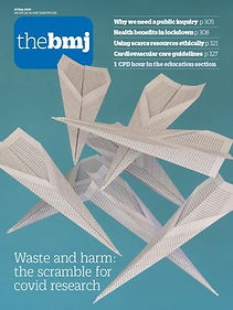 BMJ-8247.cover-source.jpg