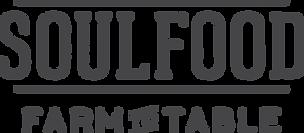 SF_logo_wordmark_grey.png