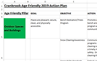 Action Plan 1.png